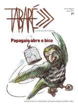 Tabaré #1 (maio/2011)