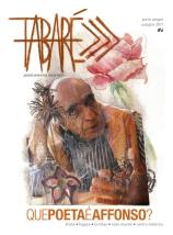 Tabaré #6 (outubro/2011)