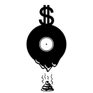 industria da musica coco