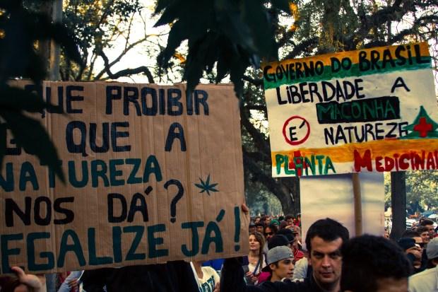 marcha maconha_-14