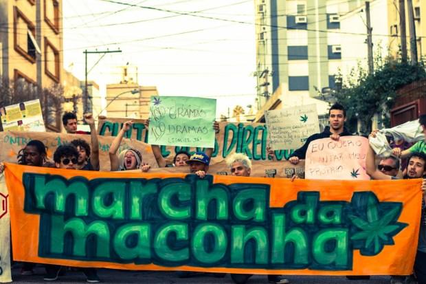 marcha maconha_-23