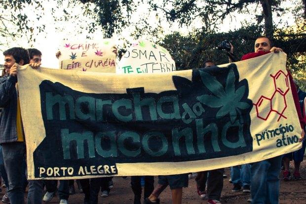 marcha maconha_-9
