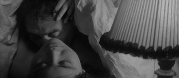 """Frame de """"Desejo Assassino"""""""