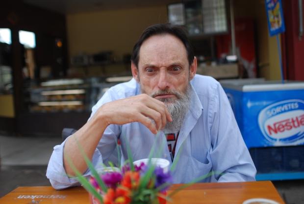 Júlio Zanotta