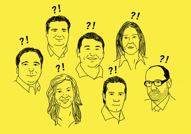 democracio_site_amarelo